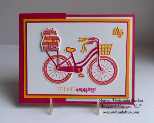 AstheInkDries-BikeRideCCMC555