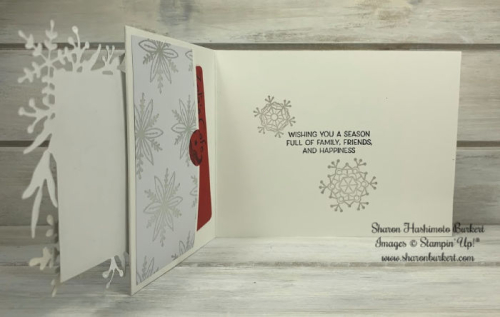 AstheInkDries-FrostedFoliagegiftcard-side