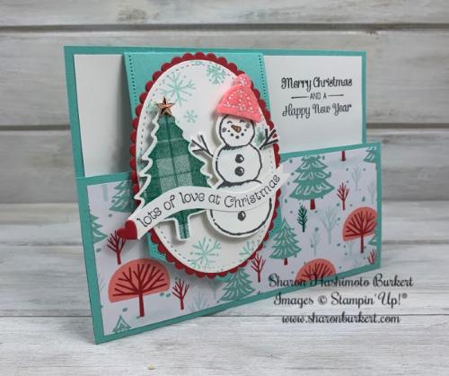 AstheInkDries-SnowmanSeason-5