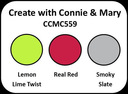 CCMC559