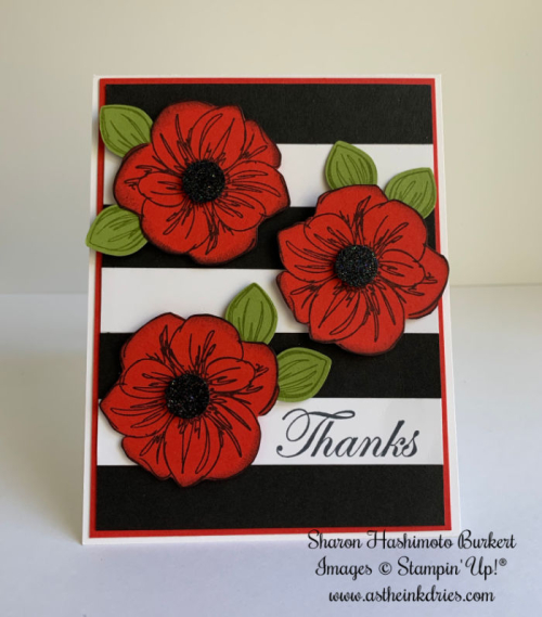 AstheInkDries-FloralEssence-B&Wstripejpeg