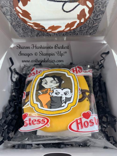 AstheInkDries-HalloweenBaker'sBox-openjpg