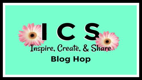 ICS header