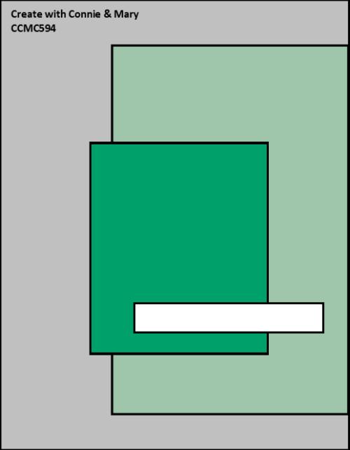 CCMC594