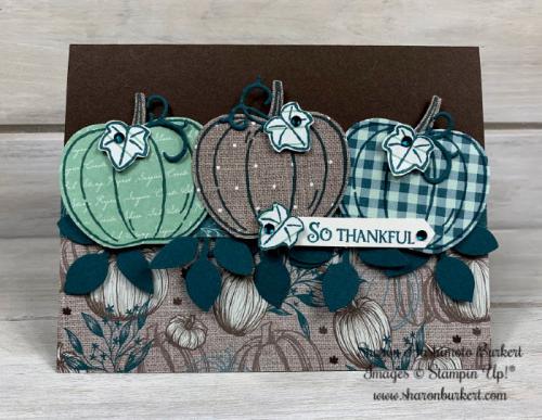 AstheInkDries-HarvestHellos-Oct7