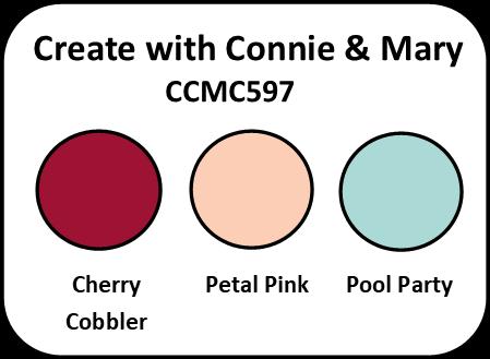 CCMC597