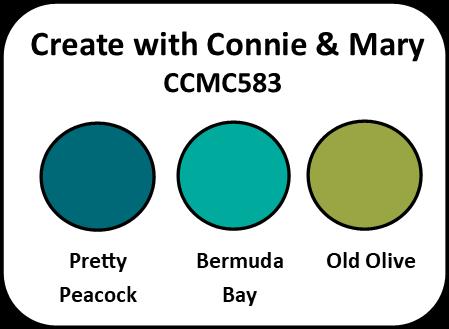 CCMC583