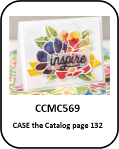 CCMC569