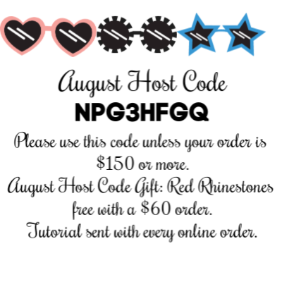 August host code (1)
