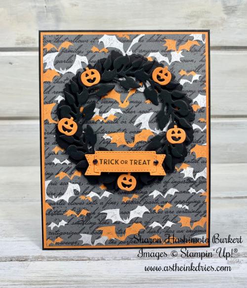 AstheInkDries-HalloweenWreathjpeg
