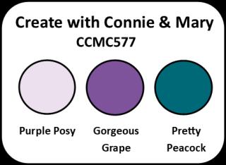 CCMC577