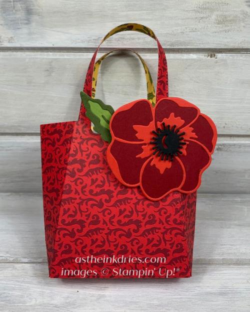ASID-Poppybag-2