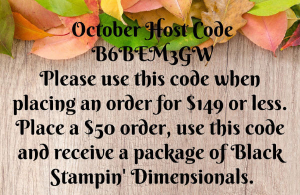 October host code pic (2) (1)