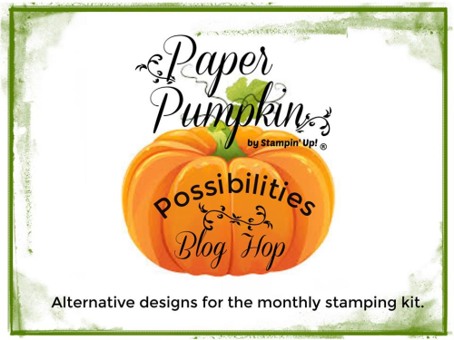 PaperPumpkinbloghop
