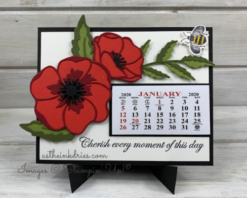ASID-calendar-poppyparade