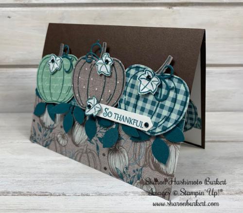 AstheInkDries-HarvestHellos-Oct7b