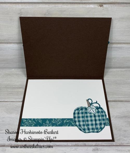 AstheInkDries-HarvestHellos-Oct7c