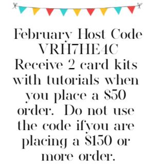 Feb2020hostcode