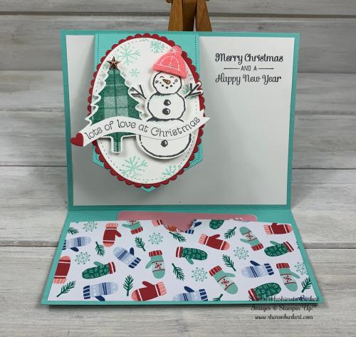 AstheInkDries-SnowmanSeason-2jpeg