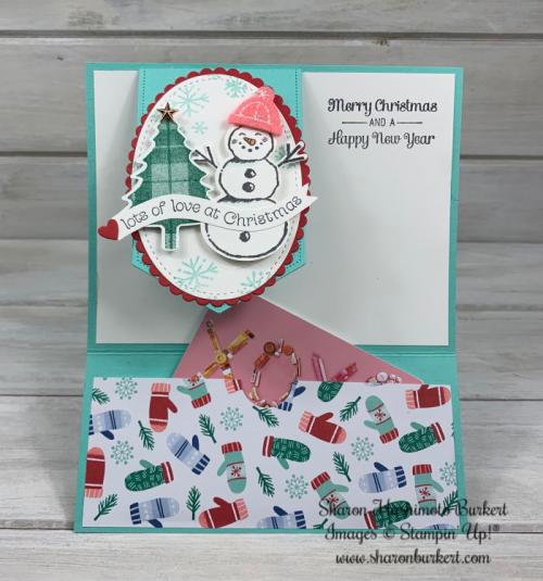 AstheInkDries-SnowmanSeason-3jpeg