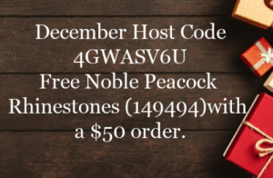 Dec host code pic