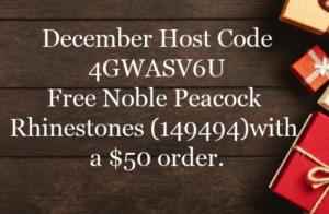 Dec host code pic