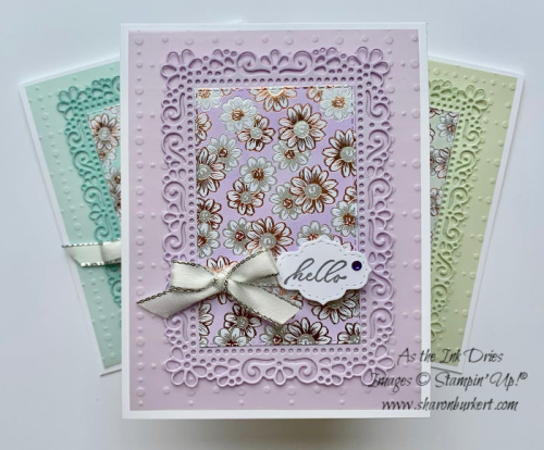ASID-FlowerinfFoils-SoVeryVellum