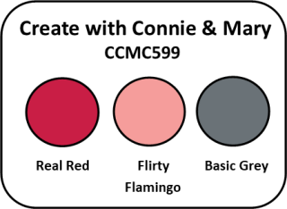 CCMC599