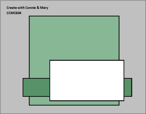 CCMC604