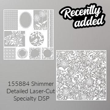 SAB3-shimmer (1)