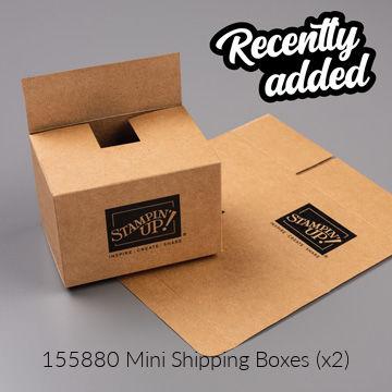 SAB3-boxes