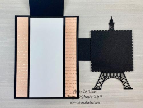 ASID-Eiffel-3