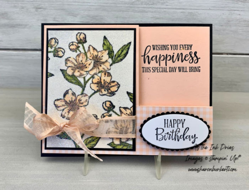 ASID-ForeverBlossoms-funfold