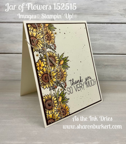 ASID-JarofFlowers-sunflowersside