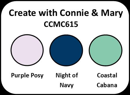 CCMC615