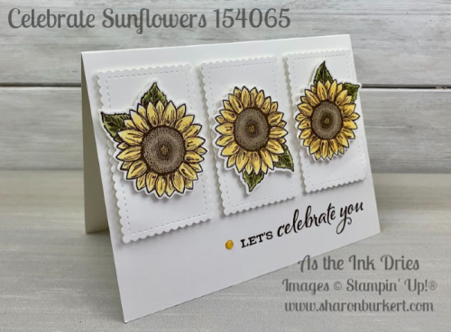 ASID-CelebrateSunflowers-6_9side