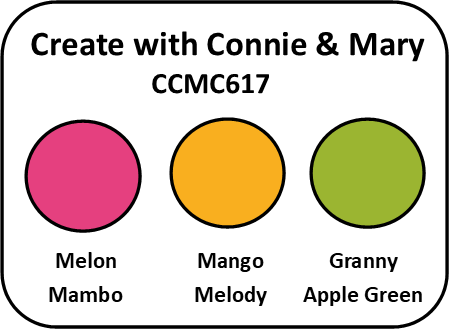 CCMC617