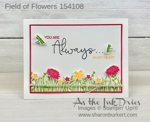 ASID-FieldofFlowers-CCMC617