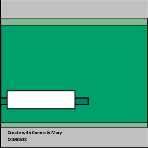 CCMC618