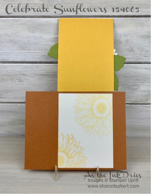 ASID-CelebrateSunflowers-flapup