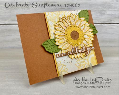 ASID-CelebrateSunflowers-flapside