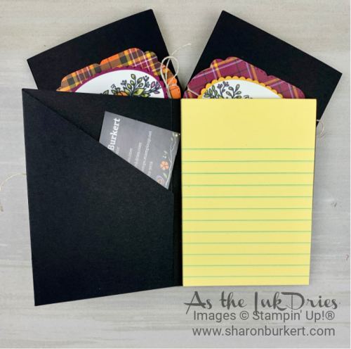 ASID-CelebrationLabels-notepadsopen
