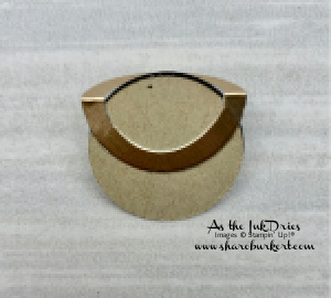 ASID-Angel-4