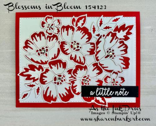 ASID-BlossomsinBloom-Black