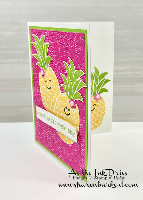 ASID-CuteFruit-pineappleside