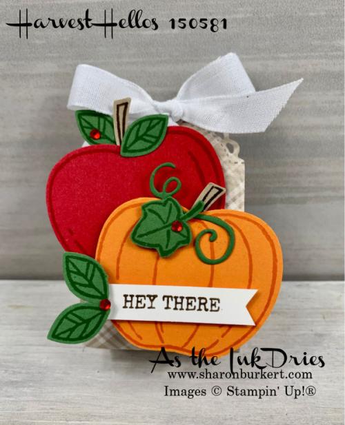 ASID-HarvestHellos-hey