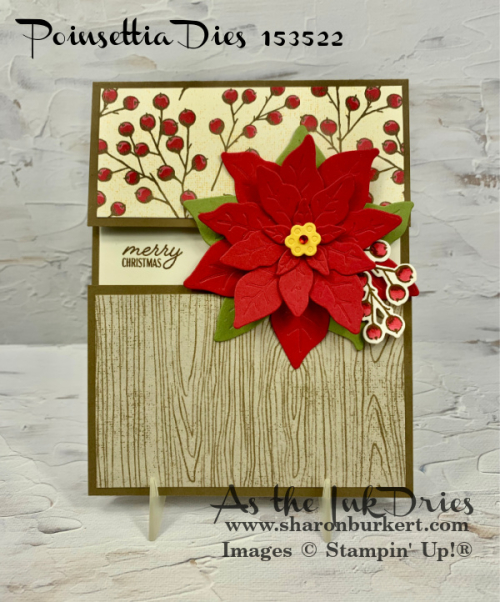 ASID-PoinsettiaDies
