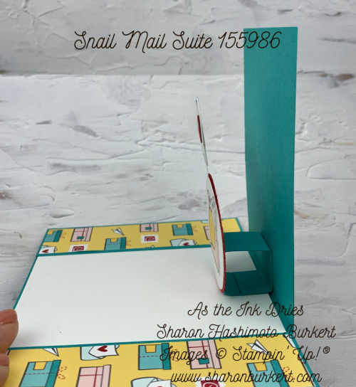 SnailMail-AWOW-popup