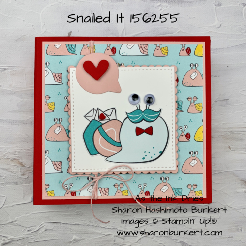 SnailedIt-SDBH