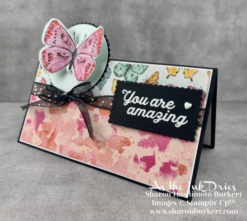 ButterflyBijou-BriiliantWingsdie-side